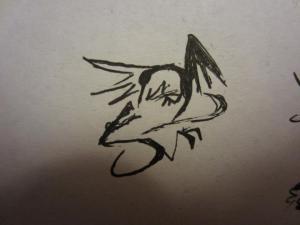 sketch - combo 1