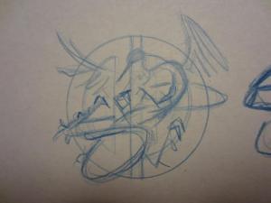 sketch - combo 3